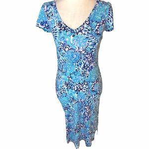 Lilly Pulitzer dress size XS/S